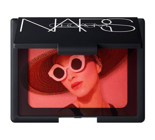 NARS-2016-Orgasm-Blush-open-compact-with-vellum-jpeg-1